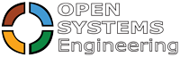 Open Systems Engineering AB